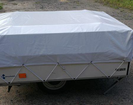 sattlerei michael franke g rlitz ihr spezialist f r zelte planen und camping. Black Bedroom Furniture Sets. Home Design Ideas